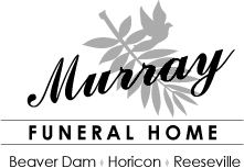 Koepsell-Murray Funeral Home